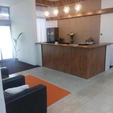 Hotel Bítov 38973372