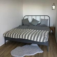 Apartmán Dunajky Dolní Dunajovice 46893422