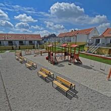 Apartmány Belveder Hlohovec 1122616544