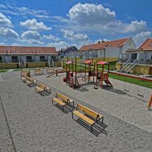 Apartmány Belveder Hlohovec 36665770