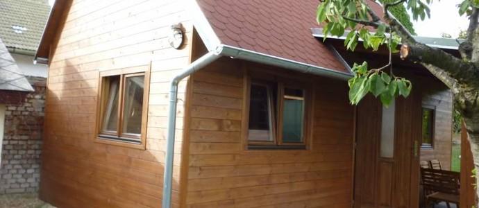 Apartmán Relax Mikulov 36535138