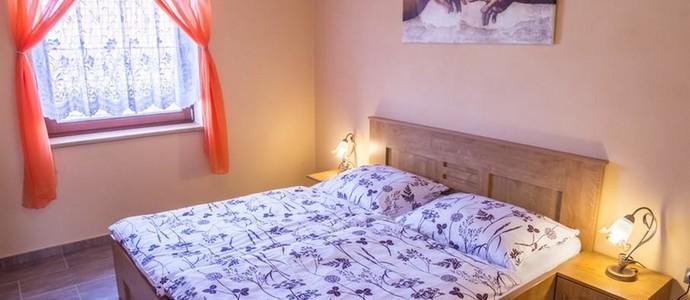 Apartma Valtice 1135592169