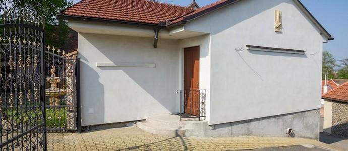 Apartma Valtice 1120209918