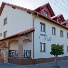 Penzion Mušlov Mikulov 45732796