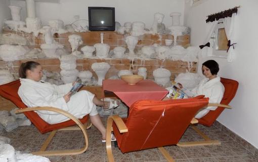 Hotel Krále Matěje 1150763847