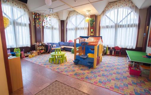 Hotel Krále Matěje 1150763853
