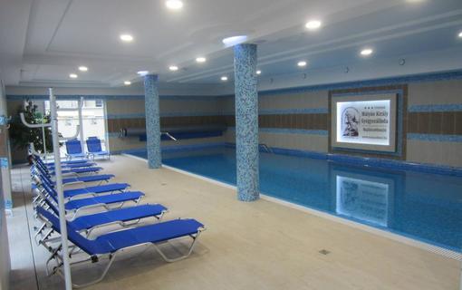 Hotel Krále Matěje 1150763813