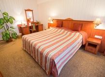Hotel Krále Matěje 1150763815