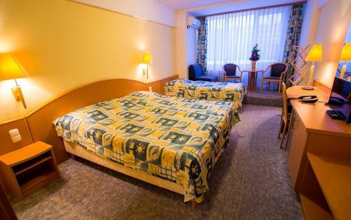 Hotel Krále Matěje 1150763855