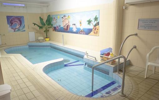 Hotel Krále Matěje 1150763837