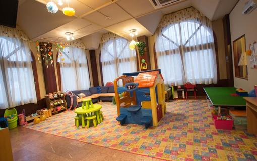 Hotel Krále Matěje 1150763869