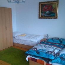 Privát Milan Vysoké Tatry 37980968