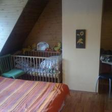 Chata u Sovičky Ružomberok 37809770