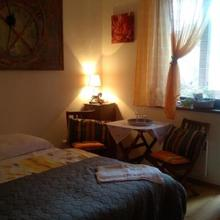 Apartmán Fatrapark Hrabovo Ružomberok 37809736