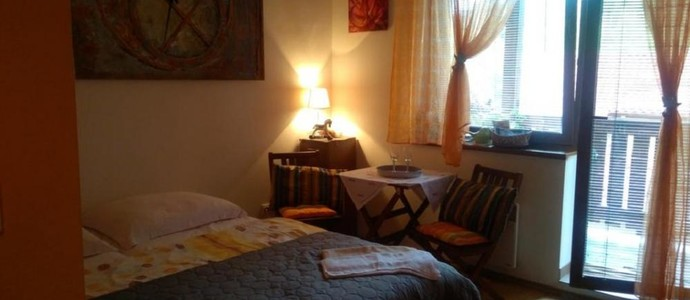 Apartmán Fatrapark Hrabovo Ružomberok 1118764878