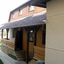 Apartmánový dom RELAX Podhájska 1111423154