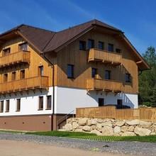 Wellness Hotel Chalupa Prášily 1114986688
