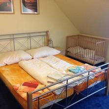 Apartmánové domy Frymburk 36661014