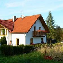 Apartmány Veronika Přední Výtoň 36664258
