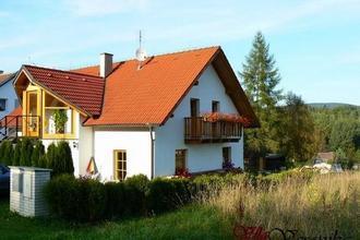 Apartmány Veronika Přední Výtoň 46457410