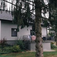 Haus Jolana Lipno nad Vltavou 36949646