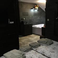 Apartmán na Studentské Karviná 38703726