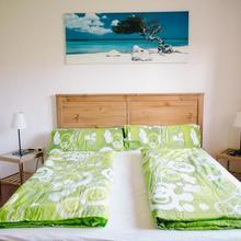 Haus Julie Lipno nad Vltavou 42972466