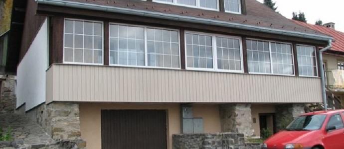 Chata Mária Donovaly 45259458