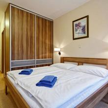 Pension Hollmann Harrachov 45887852