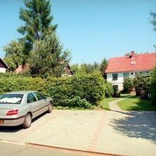 Penzion Nemo Spišská Nová Ves 38113504
