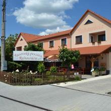 Rusovský Penzión Bratislava