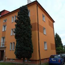 U Václava :) Olomouc