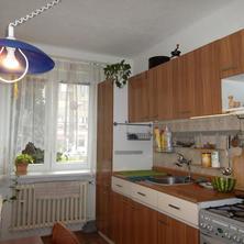 U Václava :) Olomouc 36988924