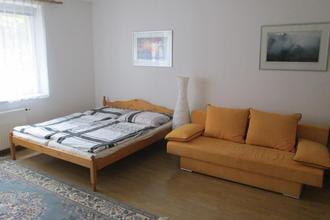 Apartmán Downtown Olomouc 37237086