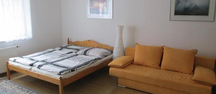 Apartmán Downtown Olomouc 1113334872