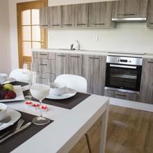 Apartmány Villa Grande Olomouc 1118765314