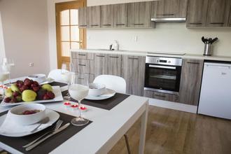 Apartmány Villa Grande Olomouc 36989094