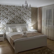 Apartmány Villa Grande Olomouc 1135575301