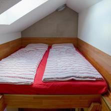 Apartmán Attic Olomouc 37132058