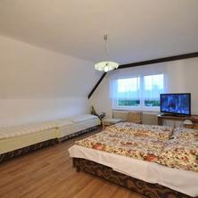 Ubytovanie AGA Smižany 38113462