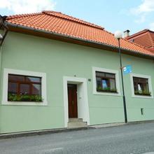 Penzión Oaza Levoča 44001398