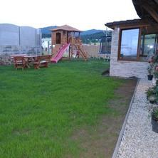 Penzion Thamasy Spišské Tomášovce 38112652