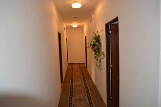 Hotel Bohemia Brandýs nad Labem-Stará Boleslav 37511284