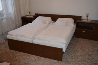 Hotel Bohemia Brandýs nad Labem-Stará Boleslav