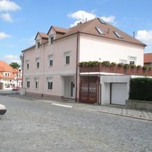 Hotel Bohemia Brandýs nad Labem-Stará Boleslav 1114352982