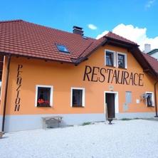 Penzion a Restaurace U Strnada - Klatovy