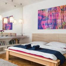 Apartmán BVV 2 Brno 37210416