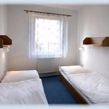Horský Hotel Biele Vody Hriňová 37452010