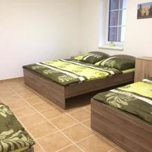Apartmány U Jakuba Lednice 45912488