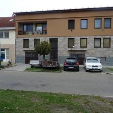 Ubytování Milanna Břeclav 37262648